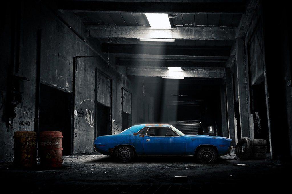 garage-tunning